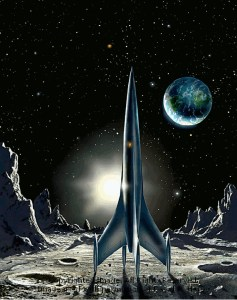 moon-ship-watermarked