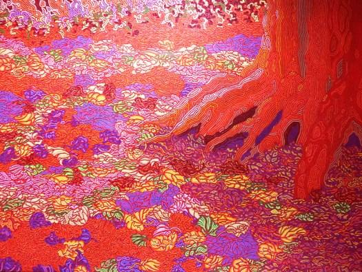 Fumihiro Kato - Original Art 0