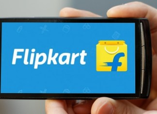 How to Open Flipkart Without App