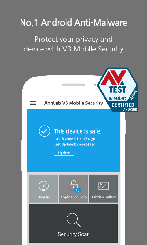paid antivirus for android phone
