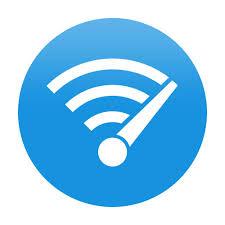 Best WiFi Speed Test Apps For iPhone-speed-test-speedsmart-logo