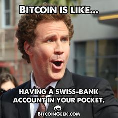 Is Bitcoin Good To Invest In
