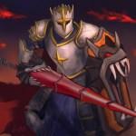 Buy Osrs Runescape 3 Gold