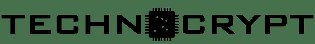 technocrypt logo