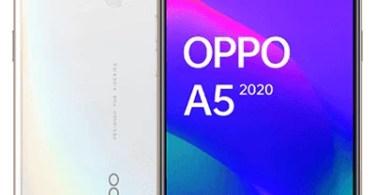 سعر و مواصفات Oppo A5 2020 هواتف