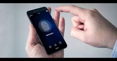 برنامج قفل التطبيقات بالبصمة للاندرويد Applock Finger تطبيقات اندرويد تطبيقات مبتكرة