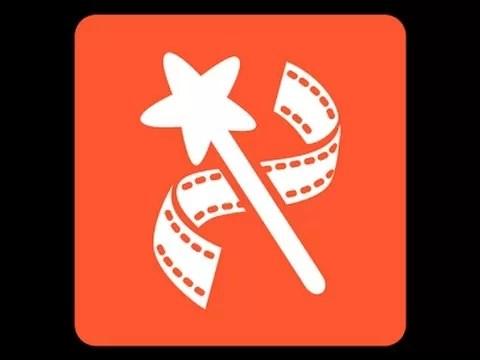 برنامج صناعة فيديو احترافى بالصور بسهولة VideoShow تطبيقات اندرويد تطبيقات ترفيهية