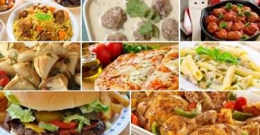 تطبيق وصفات اكل بدون نت للاندرويد تطبيقات الطبخ تطبيقات اندرويد