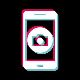 25E225802594Pngtree25E225802594camera2Bmobile2Bapplication2Bicon2Bin 50048102B2528125292B252812529 - افضل 4 تطبيقات اندرويد للكاميرا والتعديل على الصور 2019