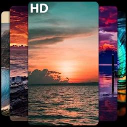 تطبيق خلفيات للشاشة روعة وجديدة 2020 تطبيقات اندرويد تطبيقات خلفيات