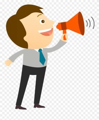 4 4 - تحميل برنامج نطق اسم المتصل بالعربي للاندرويد Caller Name