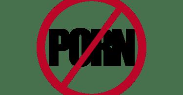 مزايا برنامج Anti Porn Browser لمنع المواقع الاباحية على الاندرويد تطبيقات الحماية تطبيقات اندرويد