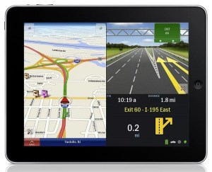 copilot live hd ipad 1 300x243 - تحميل برنامج خرائط بدون نت للأندرويد Offline GPS