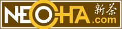 neocha-logo