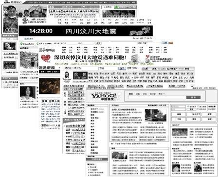 chinaweb-in-bw