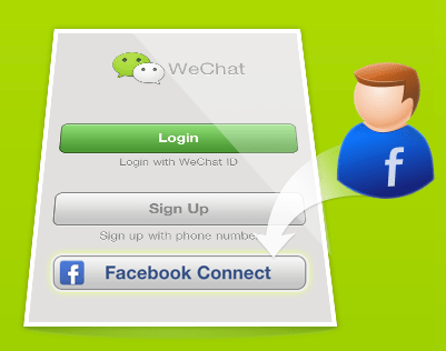 Why WeChat is a Chinese Mobile Game Changer for Tencent