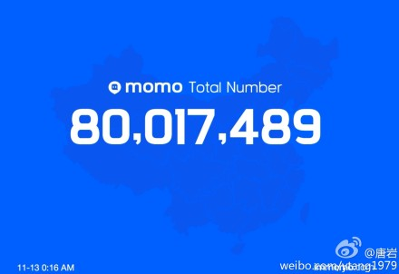 momo80mn