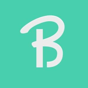 blleep_logo-1