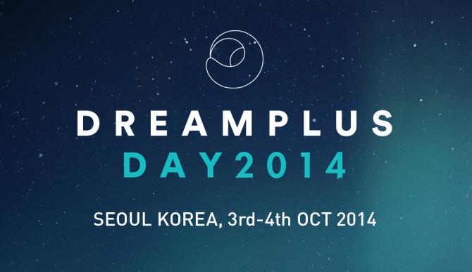 DreamPlus-logo