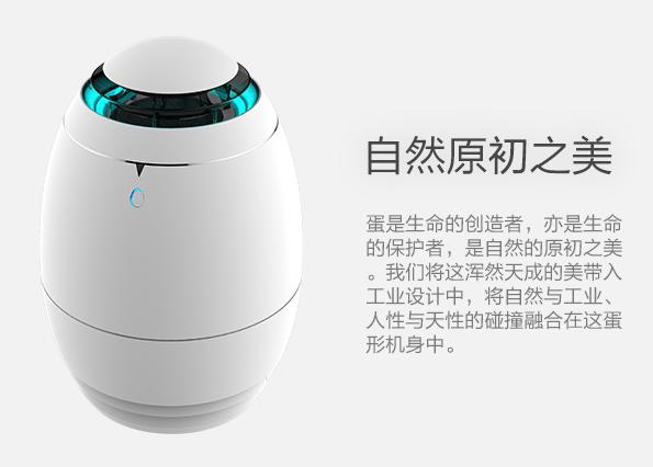 Xiaodan
