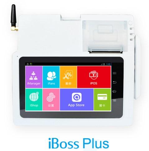 iBoss-plus (1)