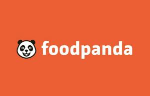 Foodpanda-logp