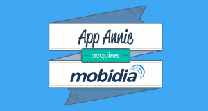 App Annie Banner1384x742