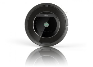 iRobot+Roomba+880+8