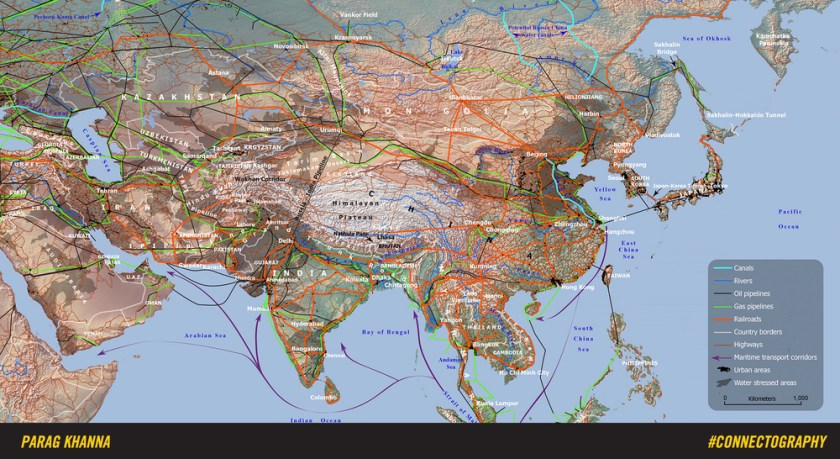 euraasia-new-silk-roads-connectography