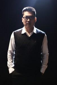 david_deng