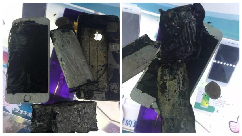 iphone6-e