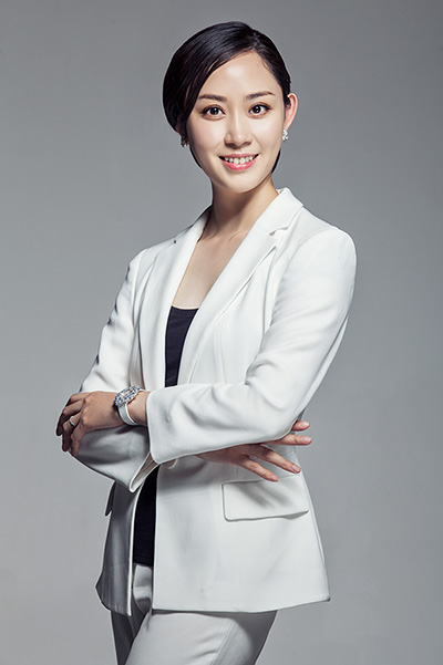 6 self-made women billionaires in China's tech space · TechNode