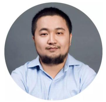 Yuanyuan