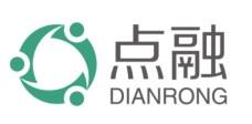 Dianrong-logo