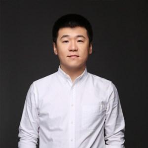 Chen Lei Pinduoduo