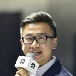 Izzy Zhu Nio