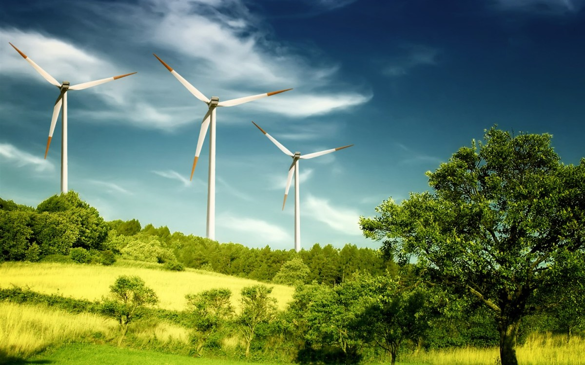 energy storage, cleantech, china