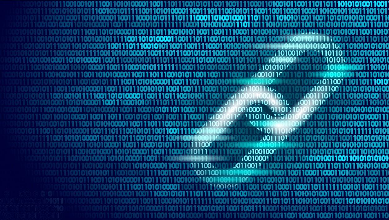 Lack of understanding is blockchain's biggest hurdle in Asia: survey
