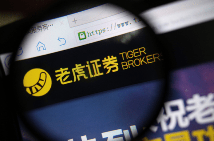 Xiaomi-backed Tiger Brokers raises $104 mn in US IPO eyeing Chinese