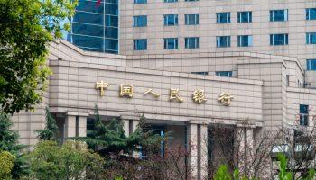 central bank china fintech loans