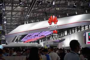 huawei and zte 5g telecommunications ban