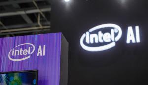 huawei US ban block Intel Trump techwar