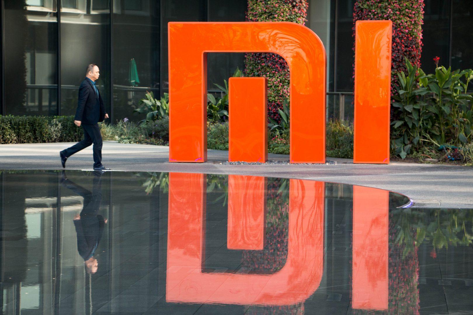 Lei Jun steps down as China chief in Xiaomi leadership reshuffle