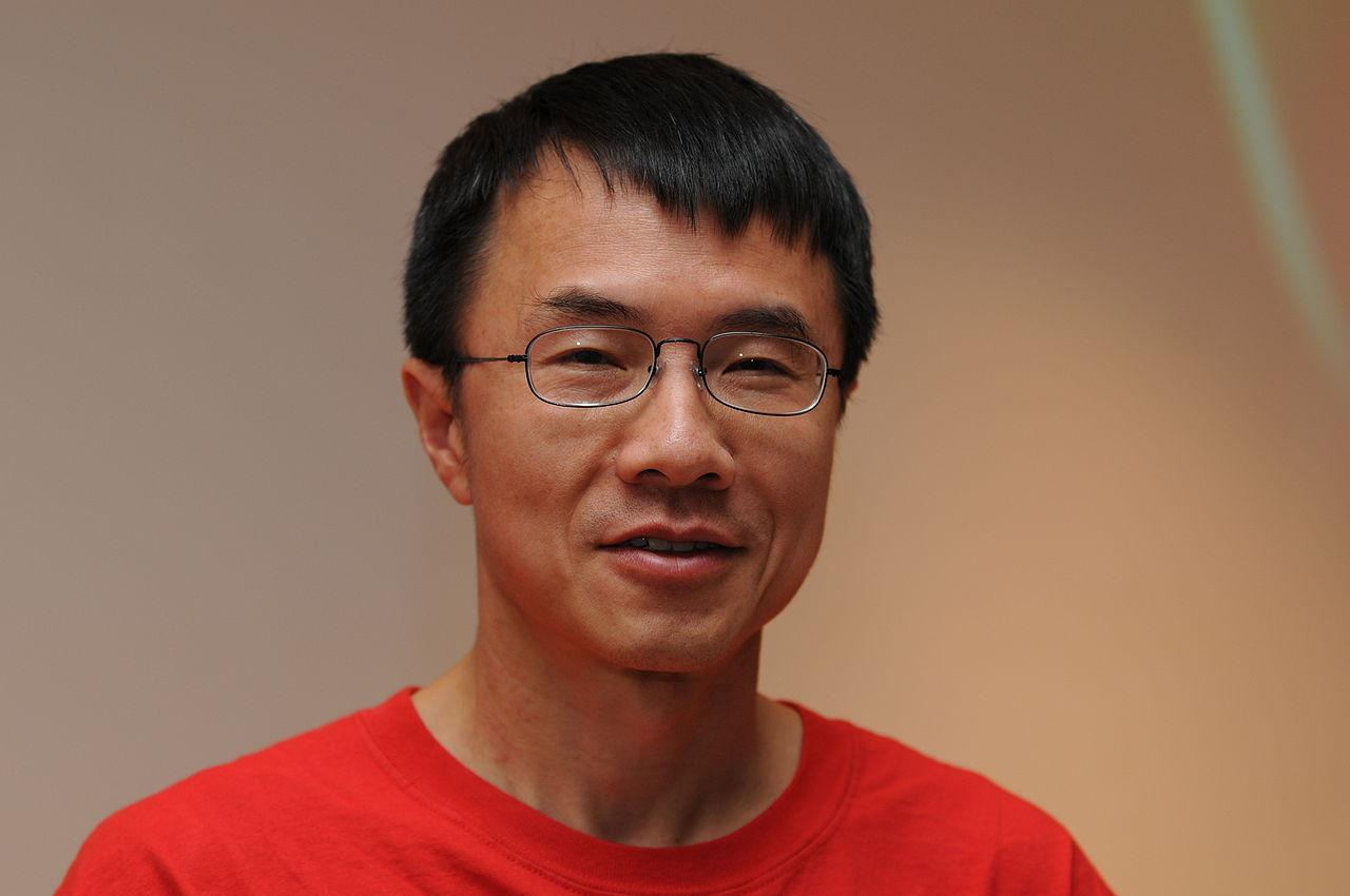 Silicon Valley startup incubator Y Combinator shut China Unit