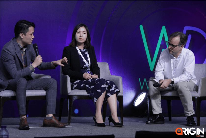 Origin Indonesia, Digital Advertising, Southeast Asia, 2019