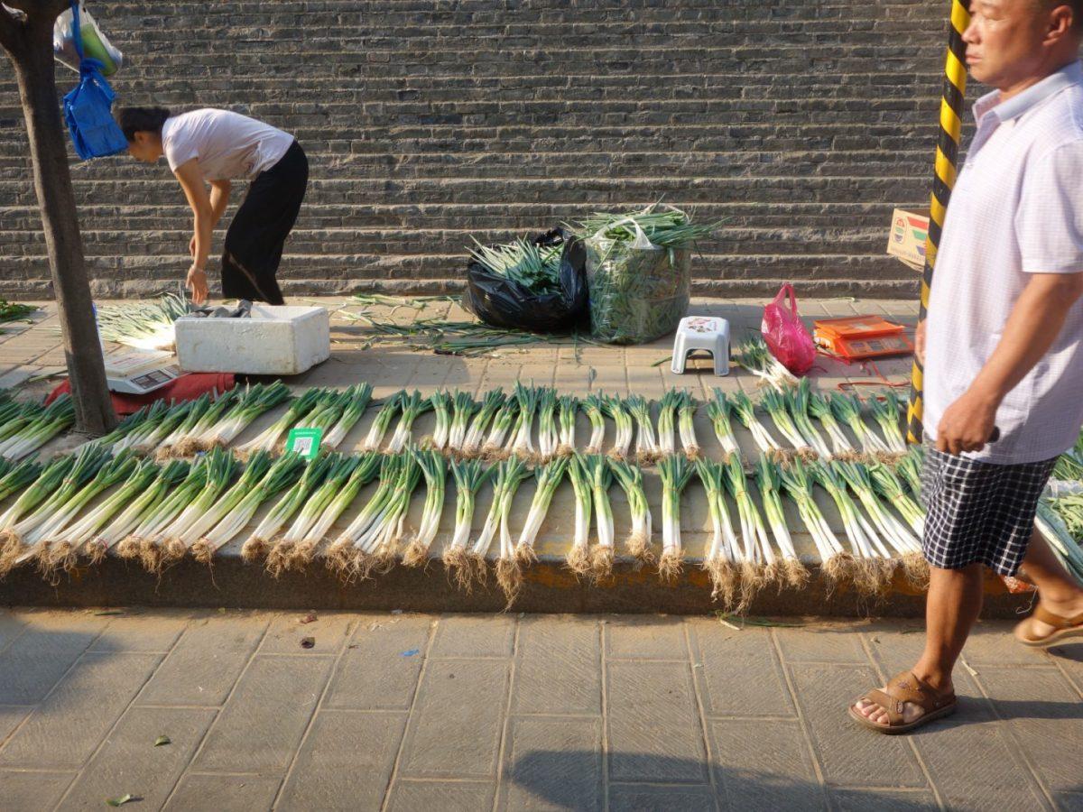 food group buying market