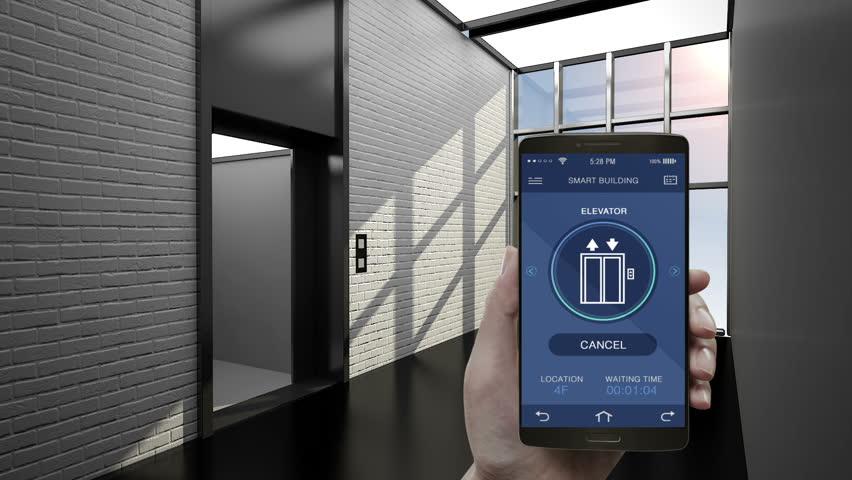 Tech for Good |  Huawei Cloud IoTとWanglongが「非接触...