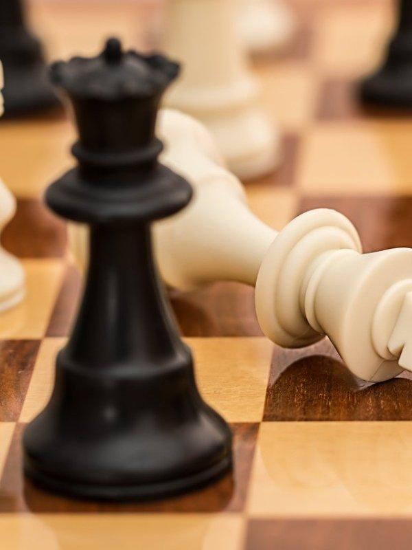 corporate intrigue, governance, power struggle, dangdang, arm china, bitmain