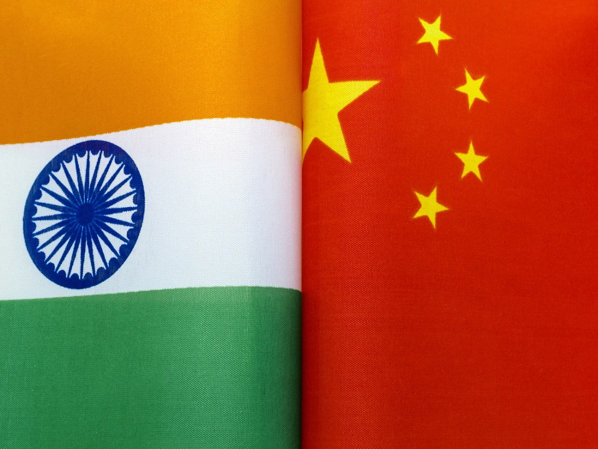 chinese apps ban india china wechat tiktok PUBG