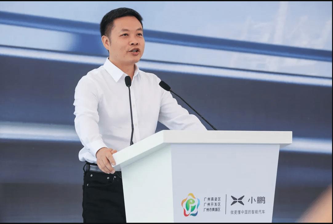 electric vehicles xpeng motors tesla nio china new energy vehicles